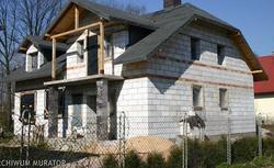 Umowa budowlana, czyli co i z kim podpisać przy budowie domu