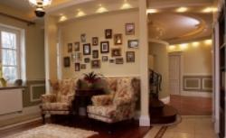 13 pomysłów na efektowne oświetlenie w domu. ZDJĘCIA