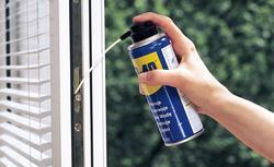 Jak dbać o okna? Praktyczne sposoby na konserwację i czyszczenie stolarki okiennej