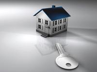Prawo odkupu nieruchomości