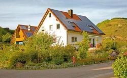 NOWE WARUNKI TECHNICZNE: wartości wskaźnika EP uniemożliwią budowanie domów?