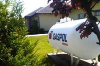 Ogrzewanie domu gazem płynnym. Jak obniżyć koszty ogrzewania?