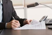 Niedozwolone klauzule w umowach z deweloperem
