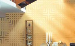 Materiały do dekoracji ścian. Jak kupować tapety?