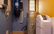 Oszczędność energii a system domu inteligentnego. Racjonalne zużycie prądu i energii cieplnej