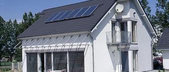 Ekspert wyjaśnia wątpliwości dotyczące budowy domów energooszczędnych i pasywnych