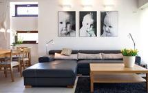 Czym malować pomieszczenia? Białe farby do ścian i sufitów