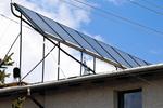 Kolektory słoneczne – budowa i wielkość paneli a wydajność instalacji