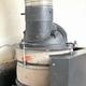 Jaki wkład kominkowy będzie najlepszy do domowego kominka? Dobór mocy i łączenie z instalacją c.o.