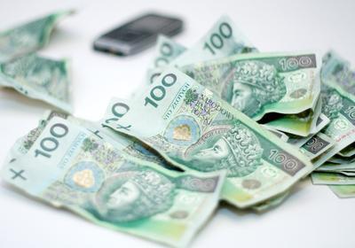 Ubezpieczenie kredytu od utraty pracy. Jak działa? Czy się opłaca?