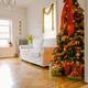 Przygotuj dom na Boże Narodzenie. Jak zaplanować świąteczne porządki?