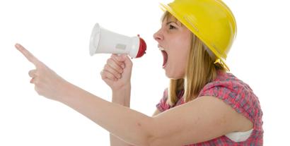 Konferencja: Akustyka budynku - głośny problem. 12 maja w Warszawie