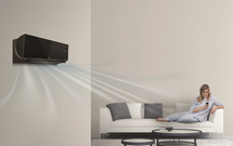 Klimatyzacja komfortu od LG Electronics