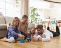 Nowoczesne ogrzewanie elektryczne w Twoim domu