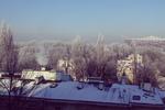 Smogu w mieszkaniach nie ma? Tak uważa większość mieszkańców miast