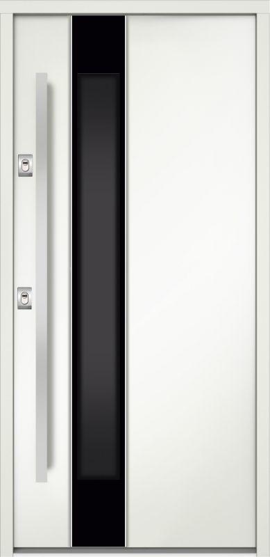 Drzwi GERDA NTT