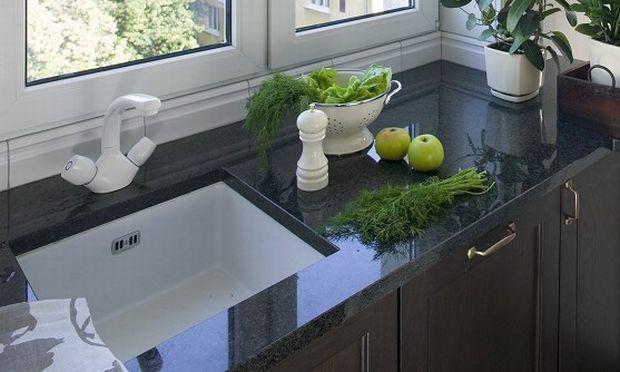 Zlewozmywaki. Jaki zlewozmywak sprawdzi się w twojej kuchni?