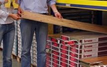 Zwrot VAT również za materiały kupione przed uzyskaniem pozwolenia na budowę