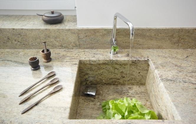 Woda z wodociągu czy ze studni... Sprawdź, czy woda w twoim kranie jest zdrowa