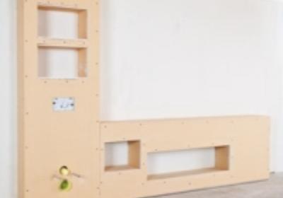 Meble łazienkowe: 20 kroków do praktycznej zabudowy łazienkowej