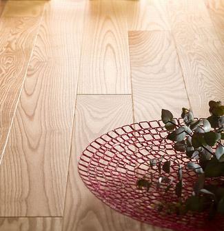 Podłoga z drewna. Odpowiadamy na najczęstsze pytania
