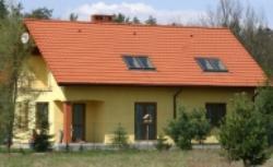 Kiedy remont elewacji domu wymaga pozwolenia na budowę?