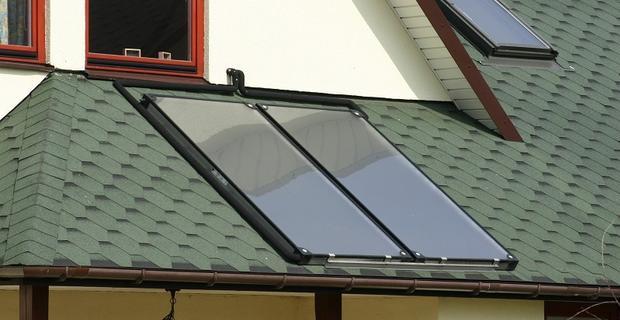 Jakie kolektory słoneczne wybrać? Vademecum dla kupujących solary