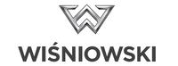 WIŚNIOWSKI_logo