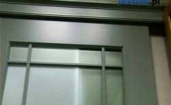 Drzwi przesuwne - czy i gdzie warto je zamontować